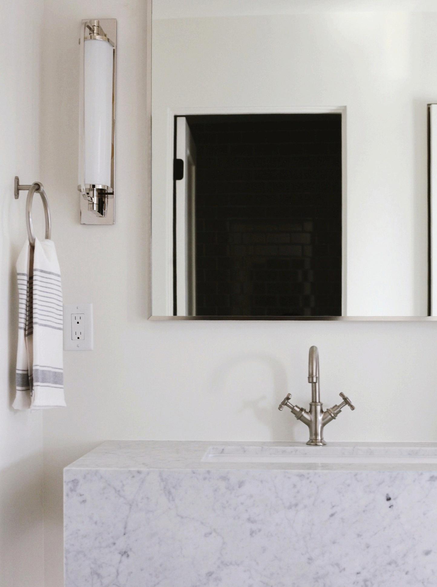 Bathroom Country Club 2 Details