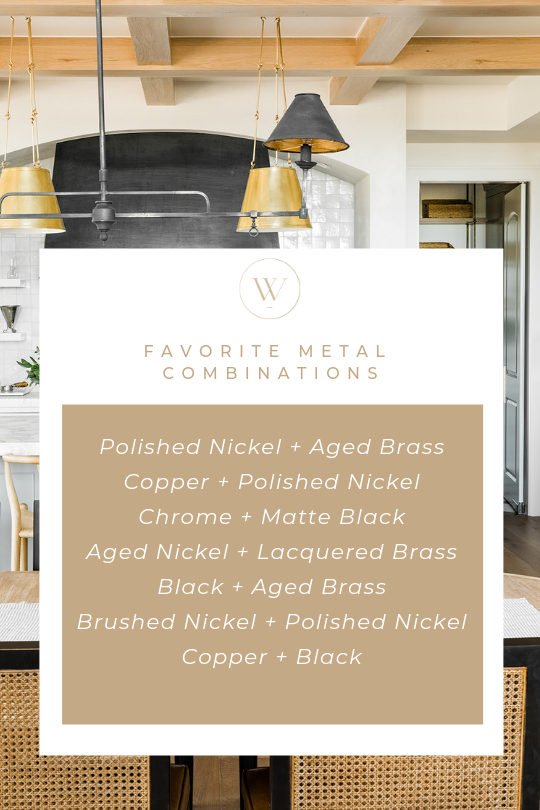 Polished Nickel + Aged Brass Copper + Polished Nickel Chrome + Matte Black Aged Nickel + Lacquered Brass Black + Aged Brass Brushed Nickel + Polished Nickel Copper + Black (1).png