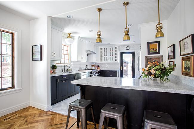 millar kitchen.jpg