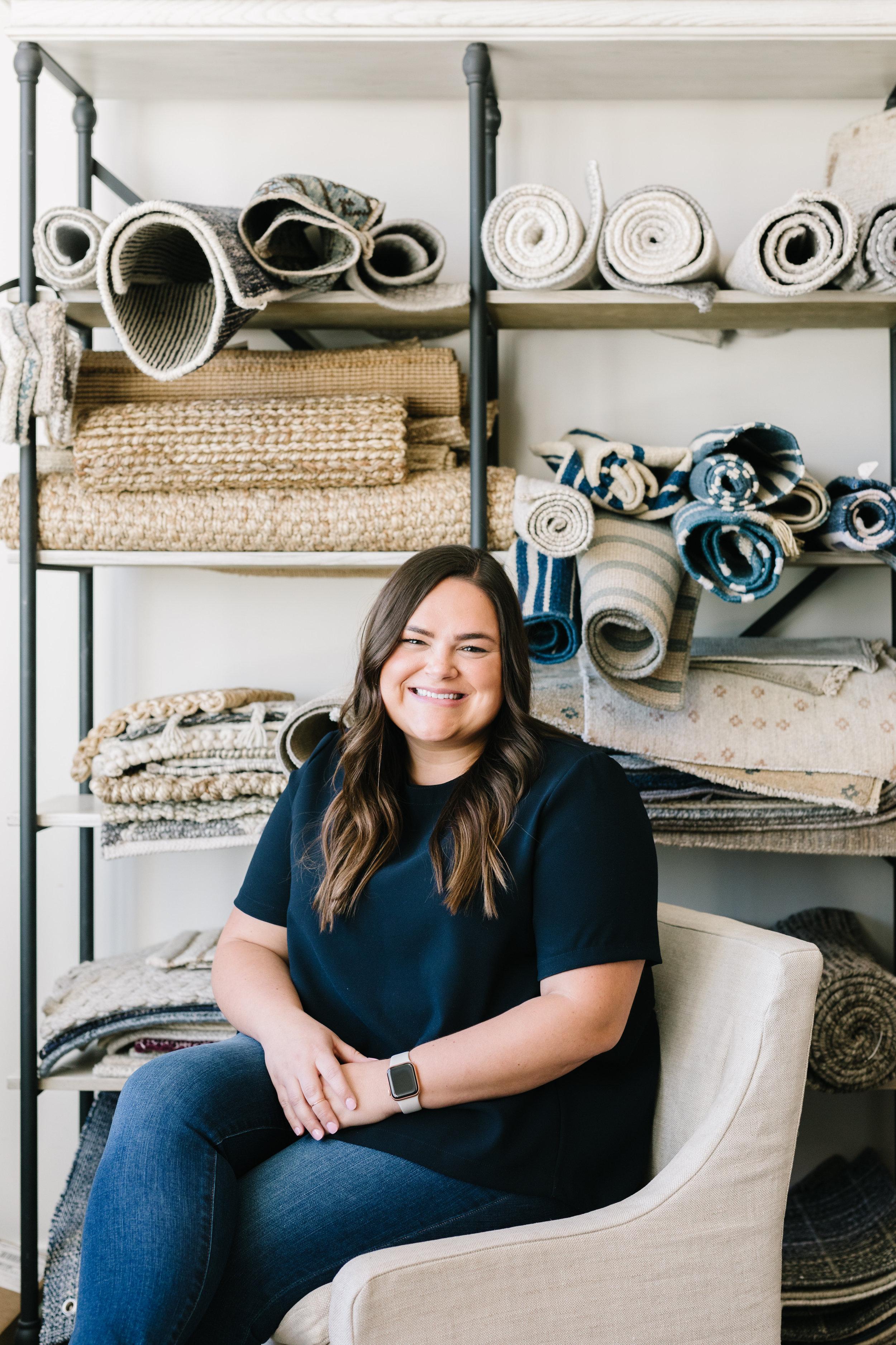 Annie W Design Collective