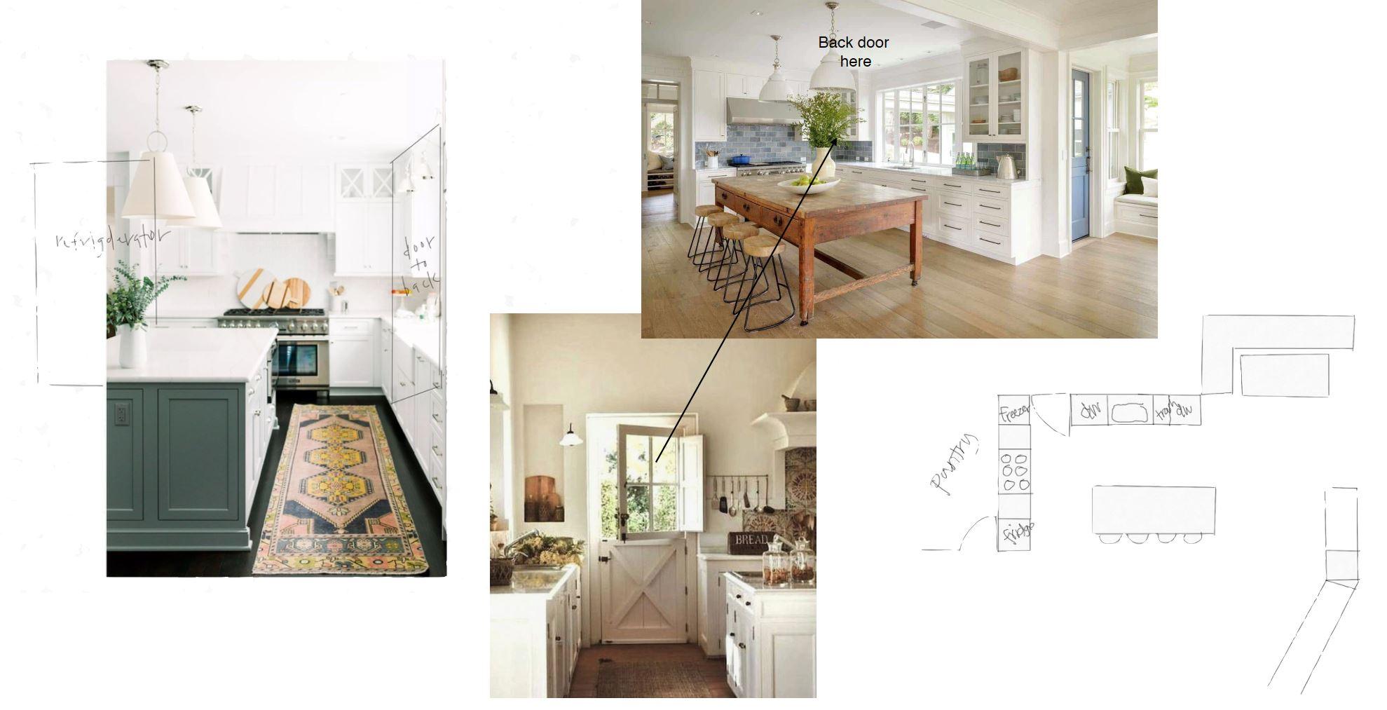 kitchen remodal.JPG
