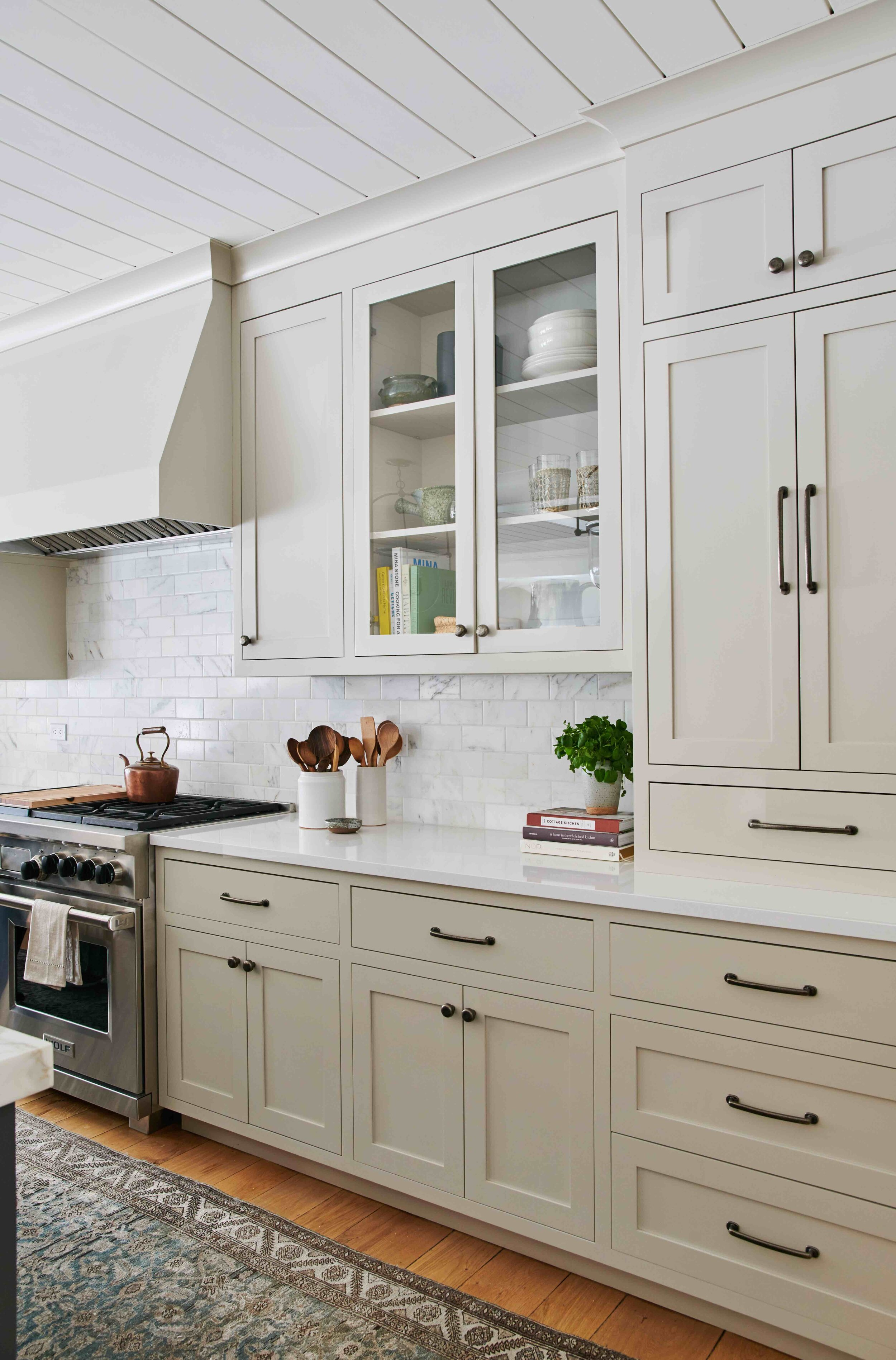 Good To Know Our Favorite Cabinet Hardware Pairings W Design