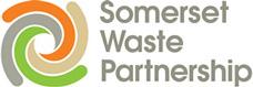 logo-somerset-waste-partnership.jpg