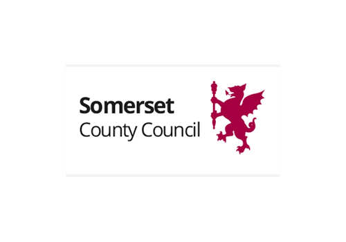 somerset-county-council.jpg