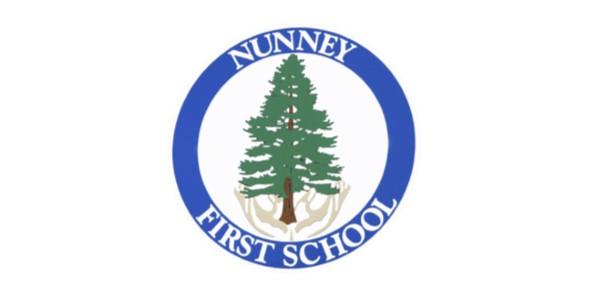 Nunney edit 4.jpg