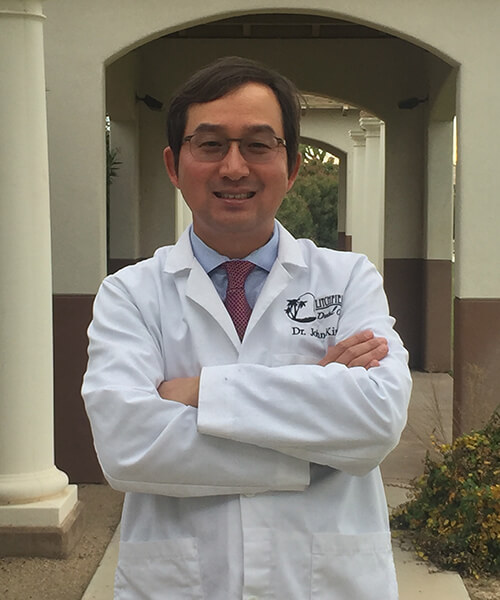 dr-kim-profile.jpg