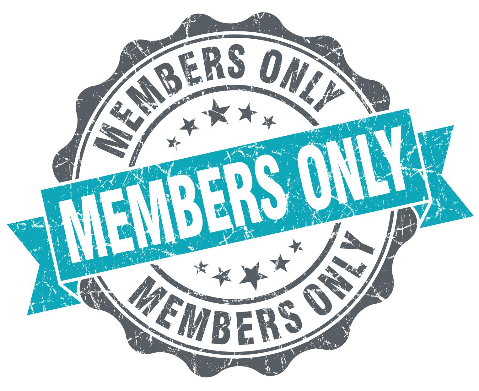 members-only.jpg