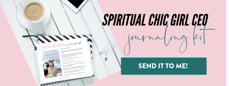 journaling kit sign up banner (1).png