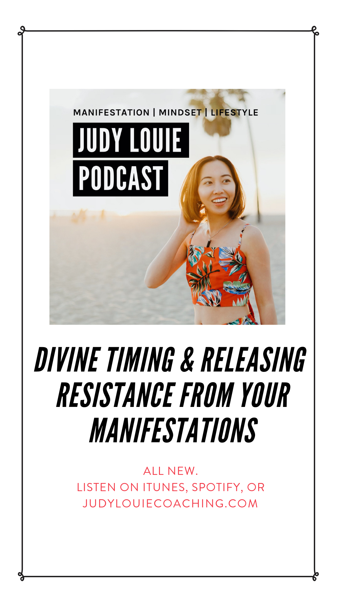 judy louie podcast - divine timing.png