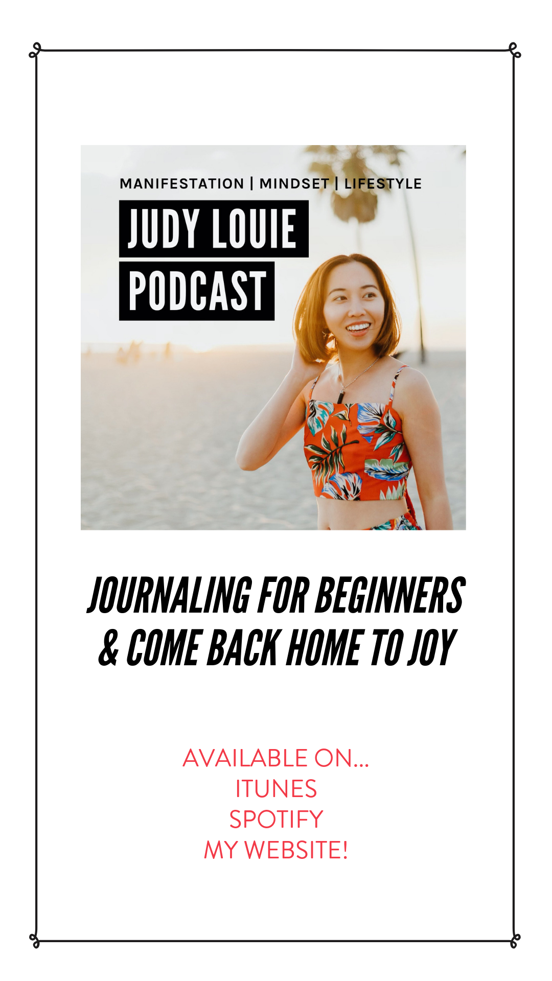 judy louie podcast - come back home to joy.png