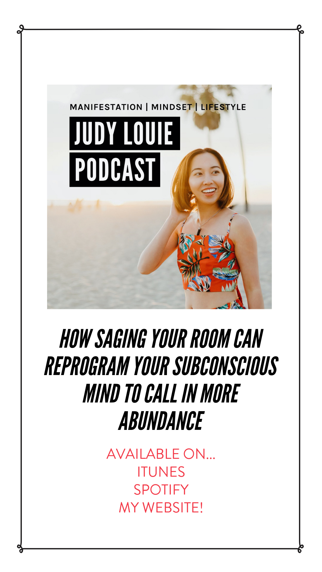 judy louie podcast - saging.png