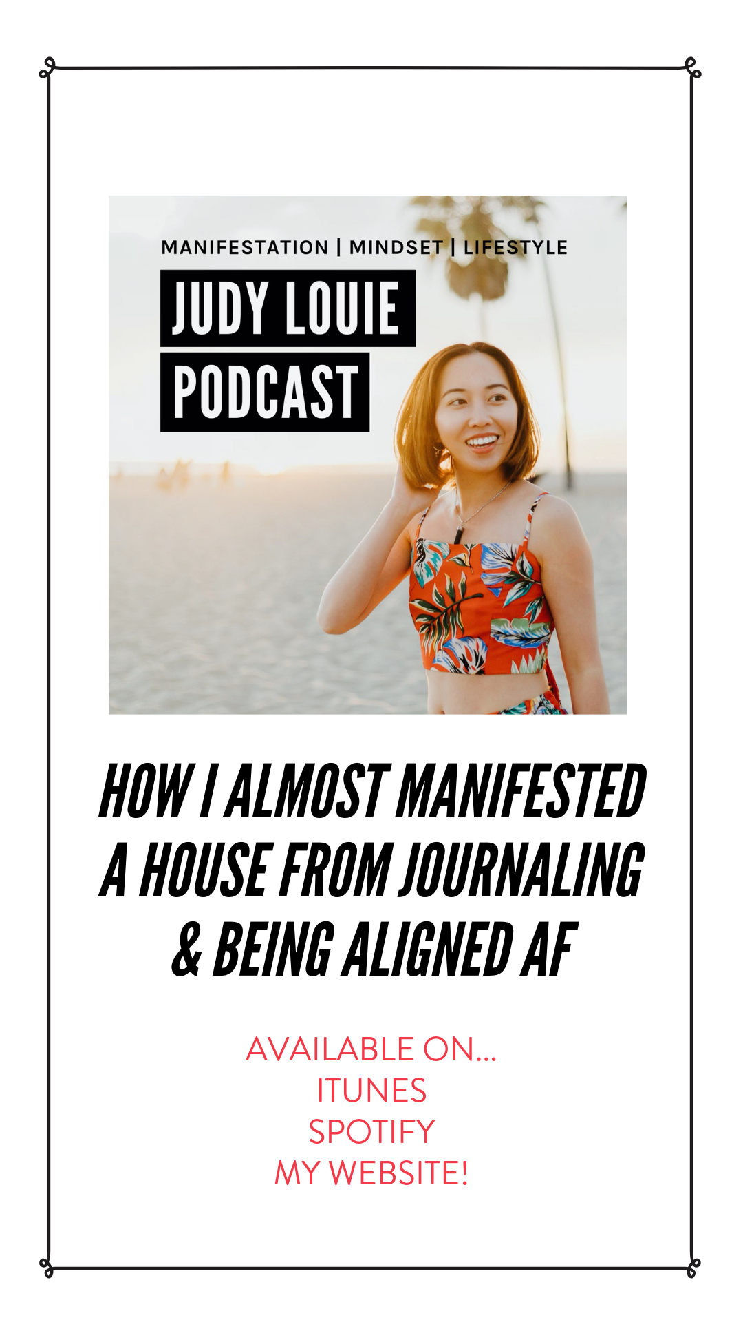 judy louie podcast - house.png