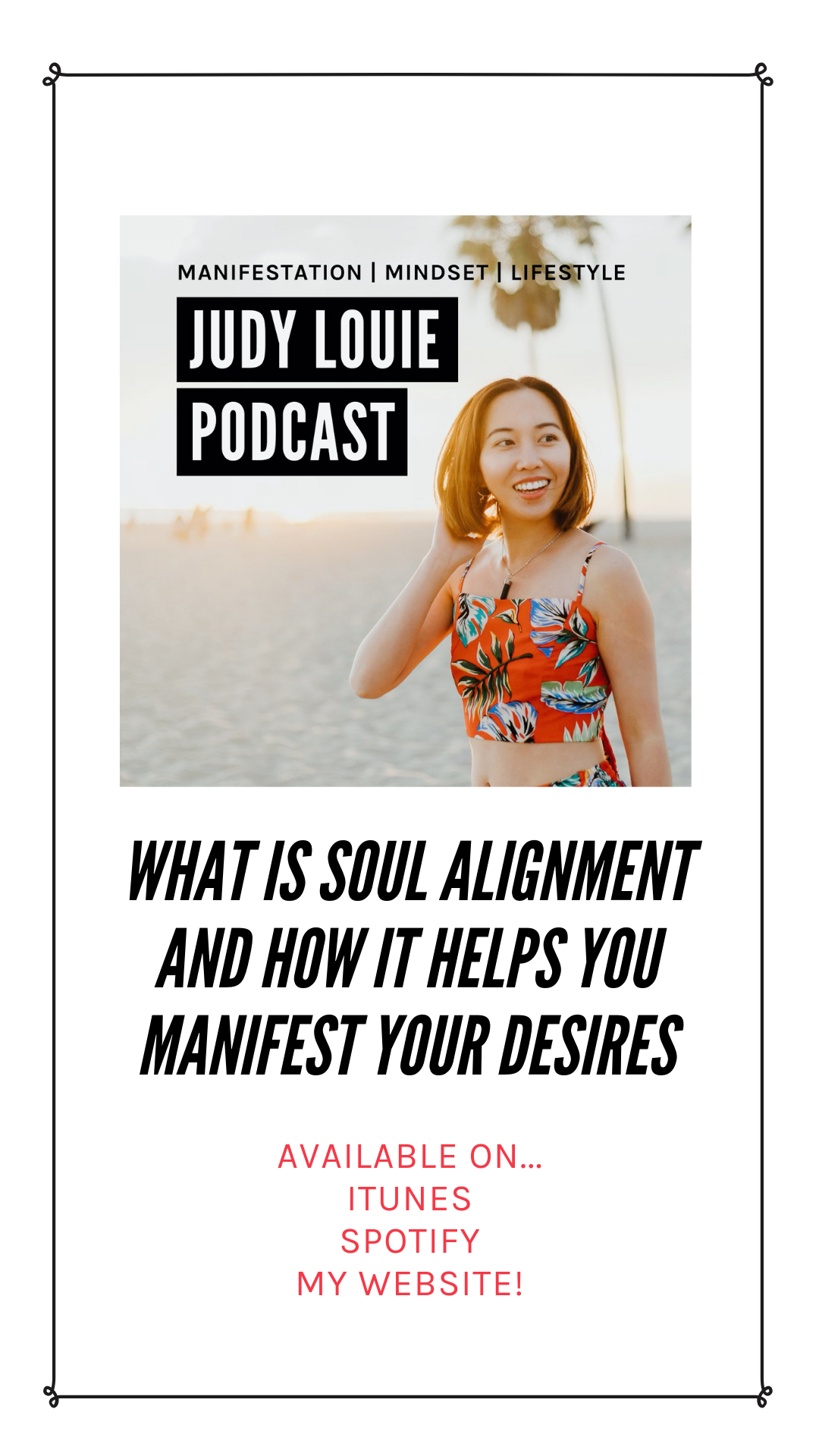 judy louie podcast - soul alignment.png