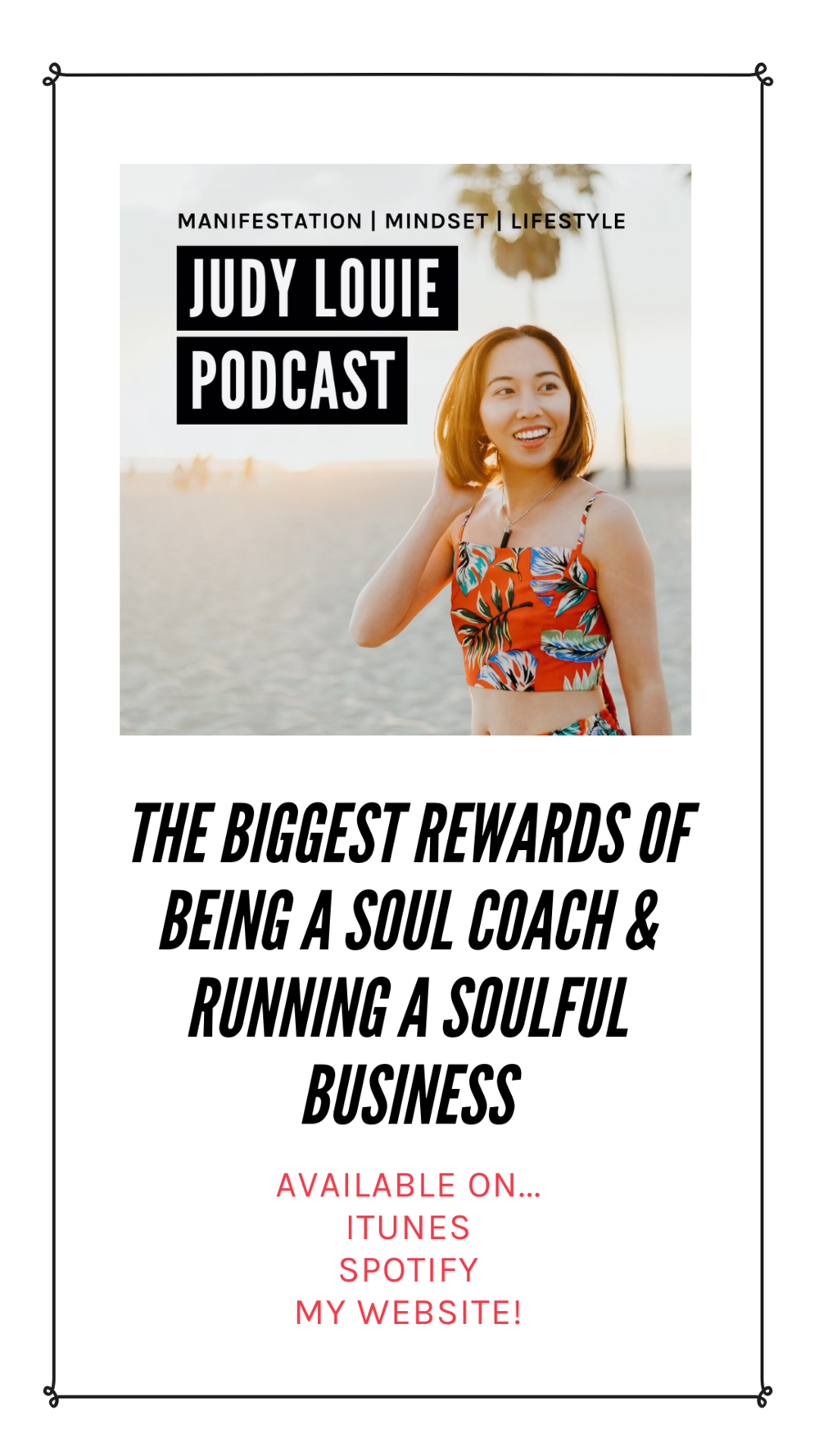 judy louie podcast - soulful business.png