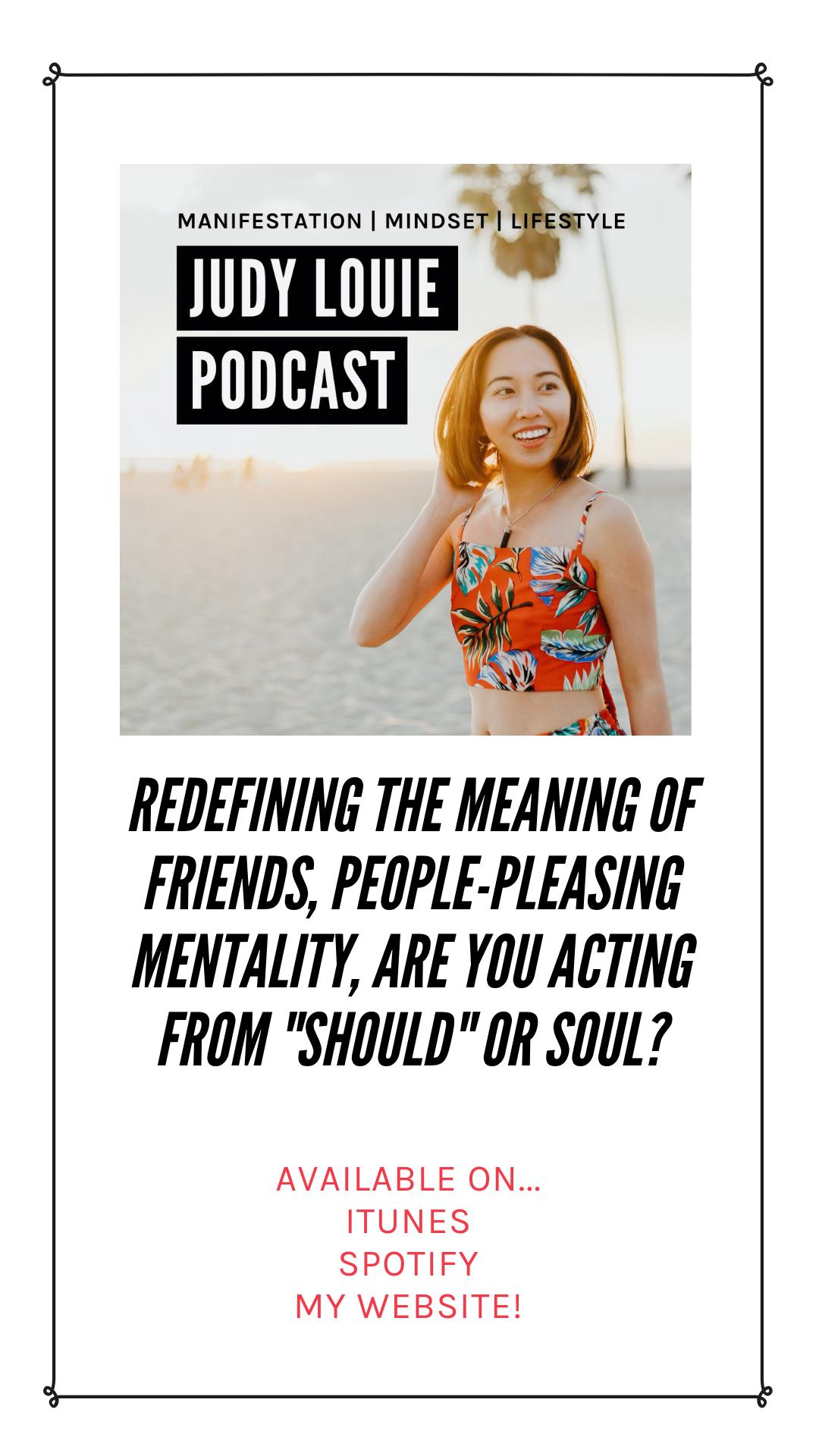judy louie podcast - should vs soul.png