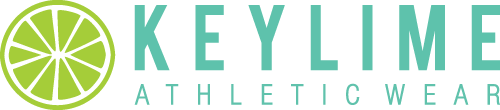keylime_athletic_wear_logo.png