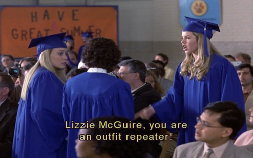 lizzie-mcguire-outfit-repeater.jpg