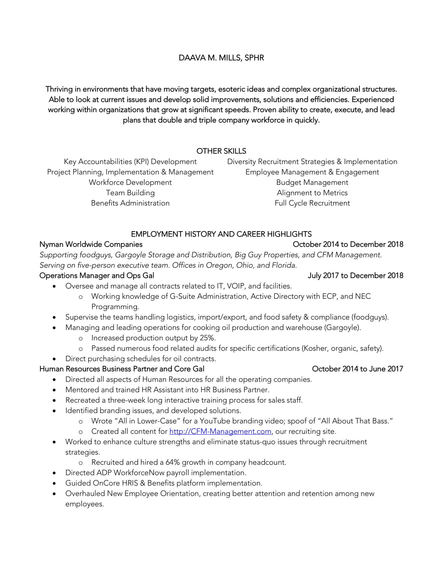 Resume for website-1.jpg