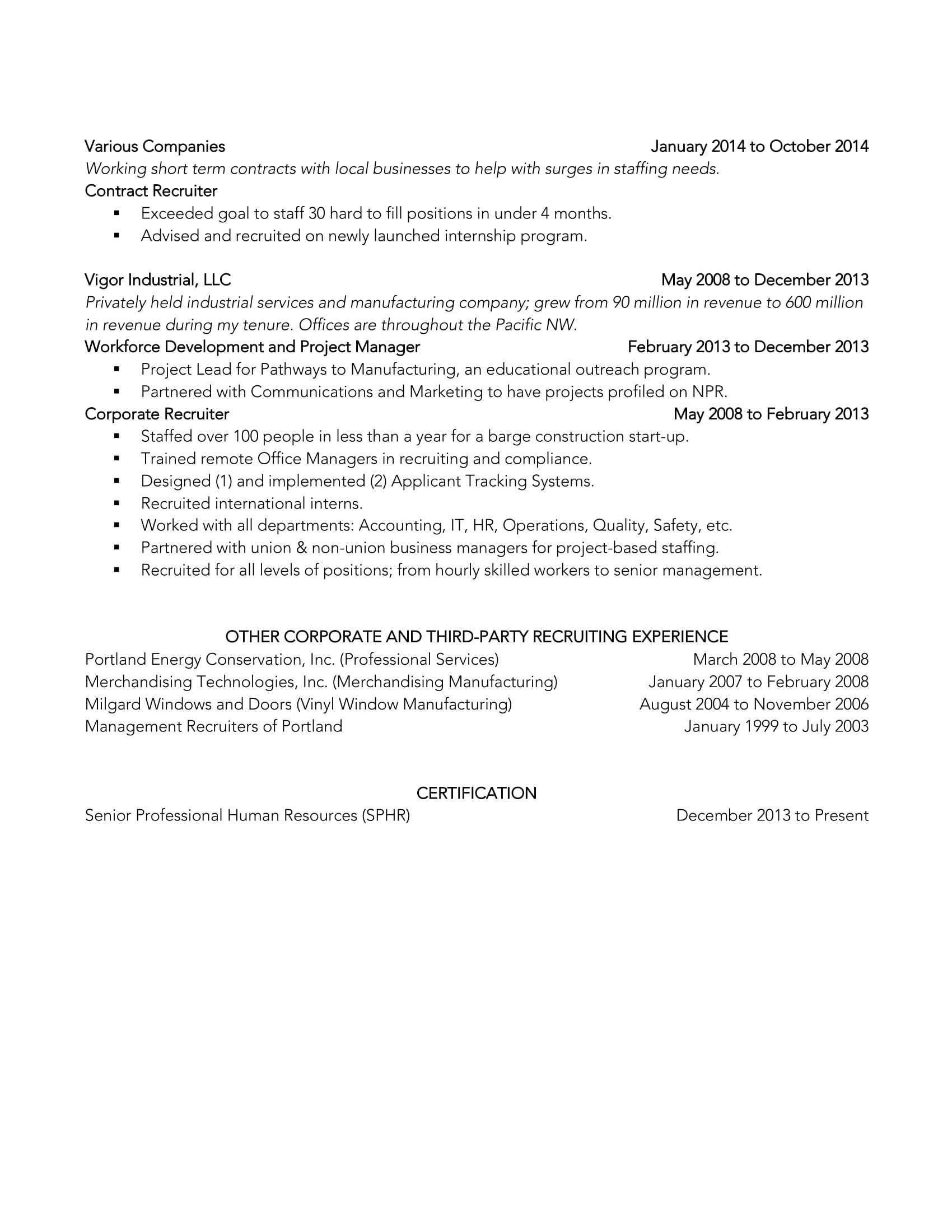 Resume for website-2.jpg