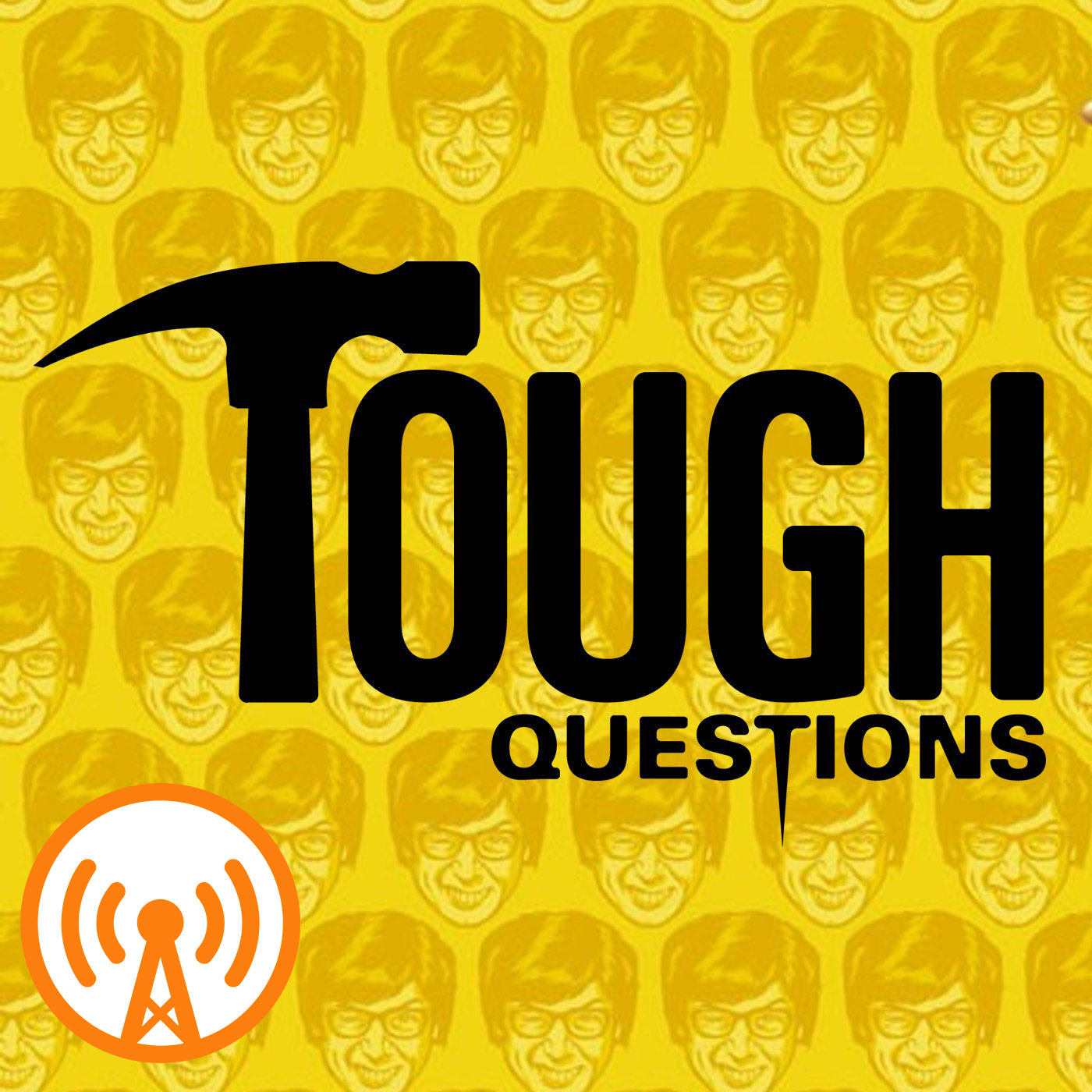 tough questions on  Overcast!