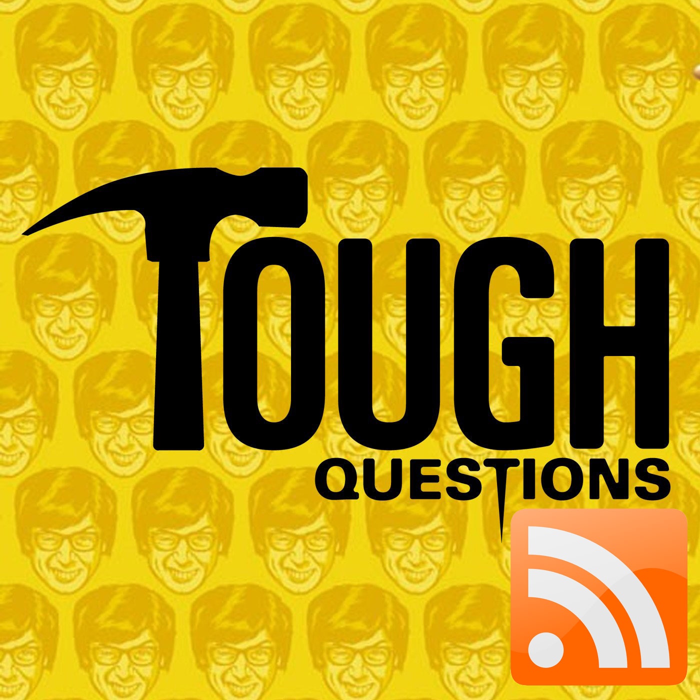 tough questions  RSS feed!  right-click this image and copy the link to grab the url directly.
