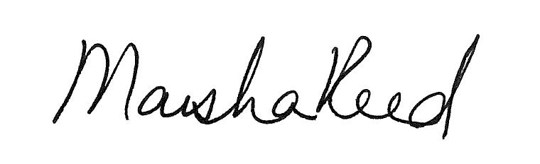 MarshaReed.jpg