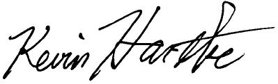 Kevin's Signature.JPG