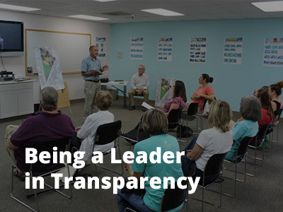 Being-a-Leader-in-Transparency.jpg