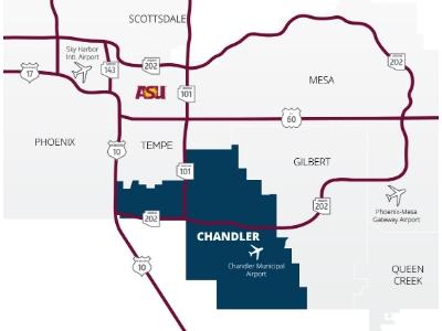 Map-of-Chandler Web.jpg