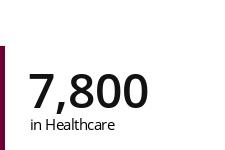 Healthcare Jobs.jpg