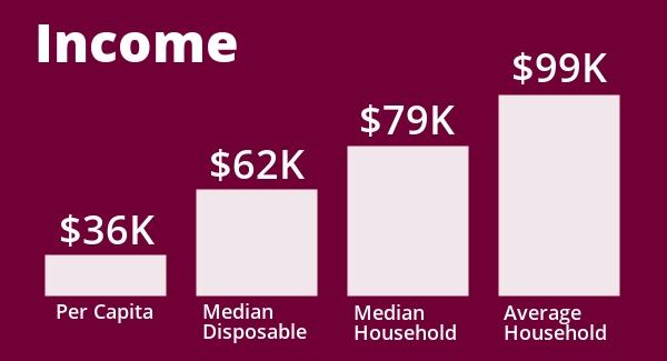 Income Levels.jpg