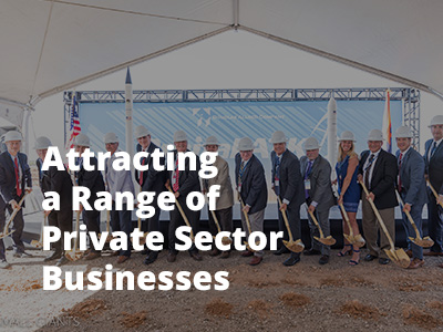Attracting-a-Range-of-Private-Sector-Businesses-Allred.jpg