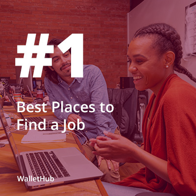 1-Best-Places-to-Find-a-Job.jpg