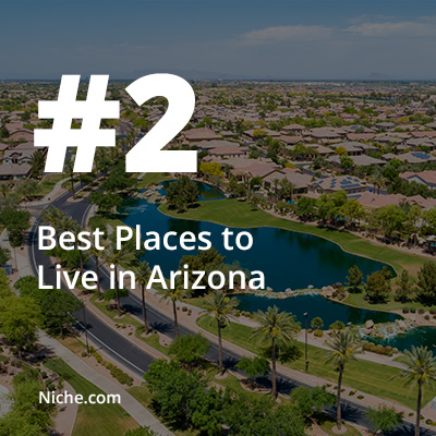 2-Best-Places-to-Live-in-Arizona.jpg