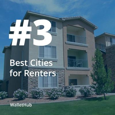 3-Best-Cities-for-Renters.jpg