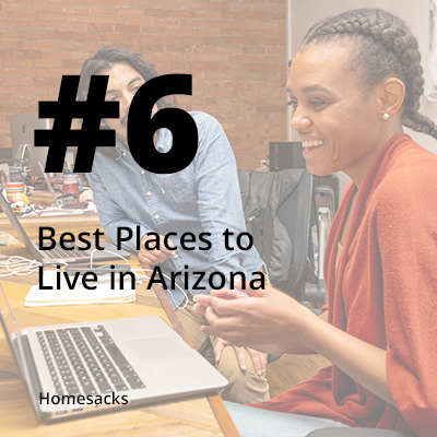 6-Best-Places-to-Live-in-Arizona.jpg