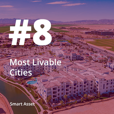 8-Most-Livable-Cities.jpg