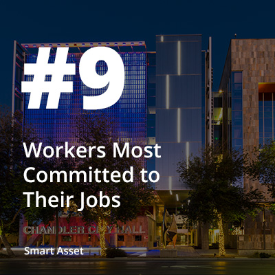 9-Workers-Most-Committed-to-Their-Jobs.jpg