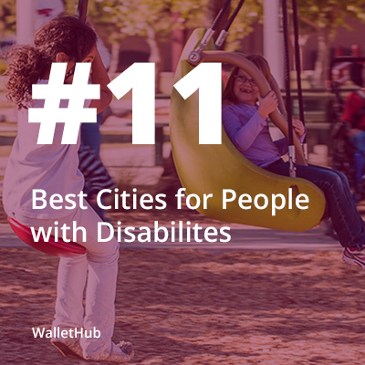 11-Best-Cities-for-People-with-Disabilities.jpg
