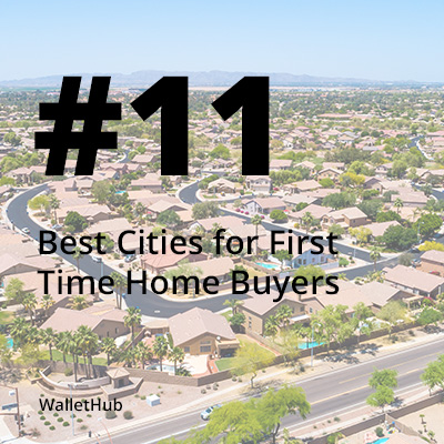 11-Best-Cities-for-1st-Time-Home-Buyers.jpg