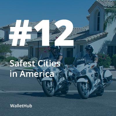 12-Safest-Cities-in-America.jpg