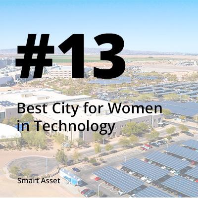 13-Best-City-for-Women-in-Tech.jpg