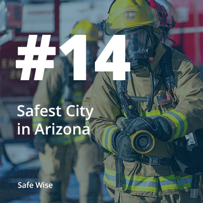 14-Safest-Cities-in-America.jpg