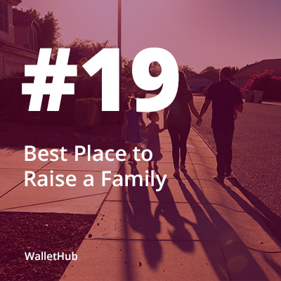 19-Best-Place-to-Raise-a-Family.jpg