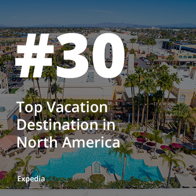 30-Top-Vacation-Destination-in-North-America.jpg