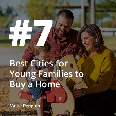 7-Best-Cities-for-Young-Families-to-Buy-a-Home.jpg