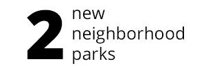new-parks.jpg