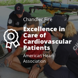 Excellence in Cardio Care 1.jpg