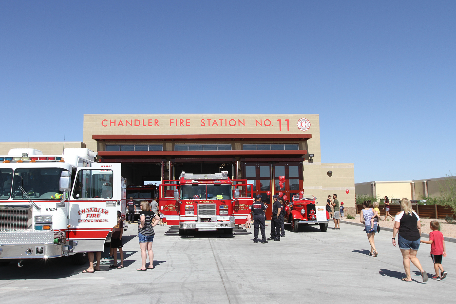 Chandler Fire Station 11.jpg