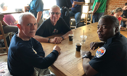 Coffee-with-a-Cop-2.jpg